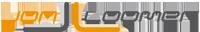 logo-jonloomer